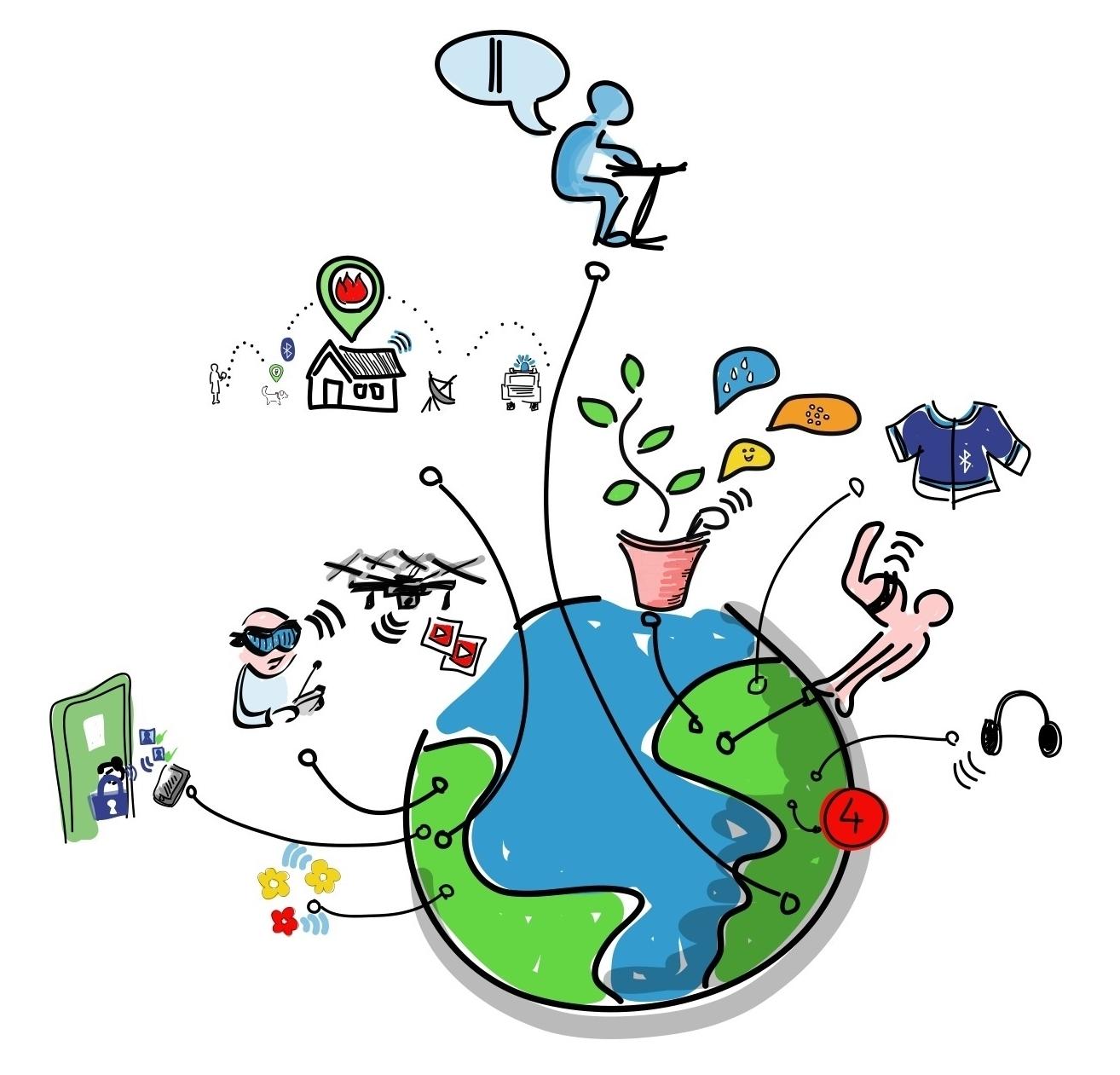 bestmicro, best micro, sklep komputerowy, sklep internetowy, best computer, apple world, apple computer, serwery, macierze, podzespoły, komputer warszawa, podzespoły serwerowe, tanie serwery, rabaty, sklep komputerowy, sklep internetowy, urządzenia sieciowe, Best Micro, konfigurator serwerów, podzespoły serwerowe, sklep z serwerami