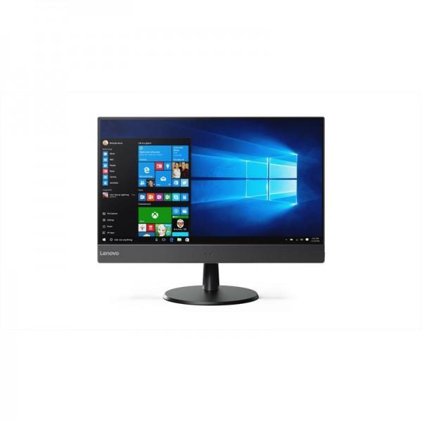 AiO V510z 10NQ0010PB W10Pro i5-7400T/8GB/256GB/INT/23 NT/1YR OS-545