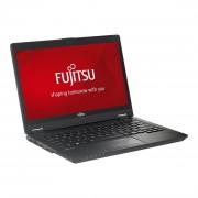 Laptop Lifebook U728 12,5 i5-8250U/8GB/W10P/SSD256 VFY:U7280M151FPL-220684