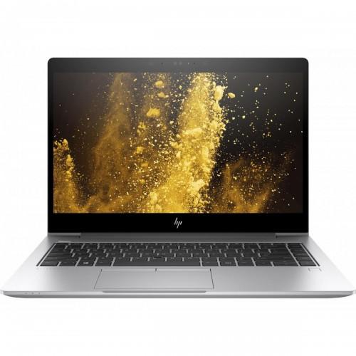 840 G5 i7-8550U W10P 512/16GB/14' 3JX43EA-167651