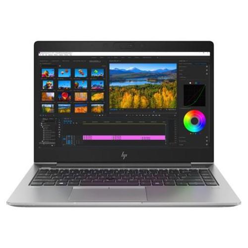 ZBook15u G5 i7-8550U 512/16/W10P/15,6 2ZC29ES-227903