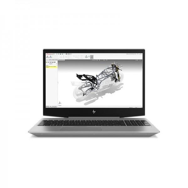 Laptop ZBook15v G5 i7-8750H 256/16/W10P/15,6 2ZC56EA-218432
