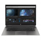 Laptop ZBook Studio X360 G5 i7-8750H/512/16/W10P 4QH13EA-217702