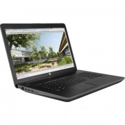 ZBook17 G4 i7-7820HQ 512/32/17,3/W10P Y6K36EA-116637