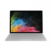"Surface Book2 i7/16/512 Commercial 13"" HNM-00014 -163347"