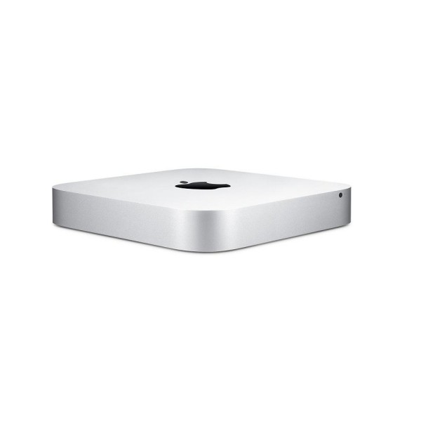 Mac mini, i5 2.6GHz/8GB/256GB SSD/Intel Iris Graphics MGEN2MP/A/D2-177813