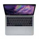 MacBook Pro 13, i7 2.5GHz/16GB/256GB SSD/Intel Iris Plus 640 - Space Grey MPXT2ZE/A/P1/R1
