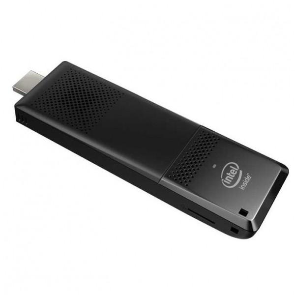 Compute Stick BOXSTK1AW32SC x5-Z8300 2GB/32GB/WIN10-20
