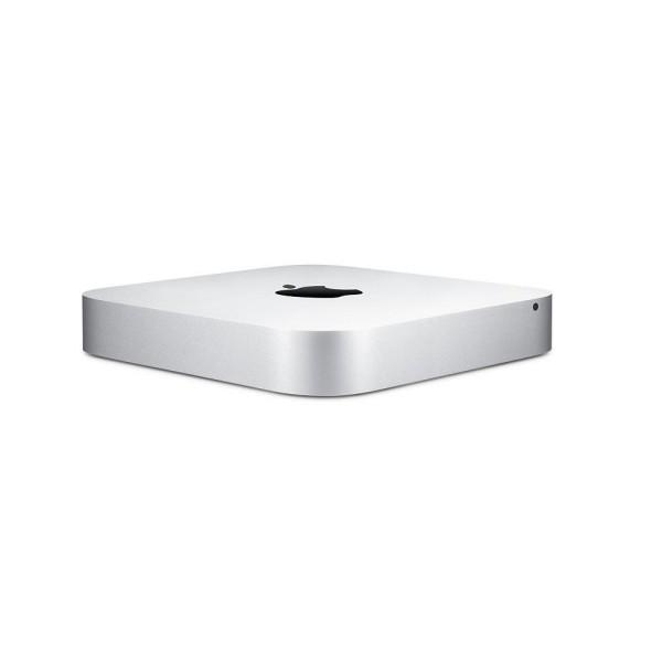 Mac mini, i5 1.4GHz/4GB/500GB HDD/HD-30284