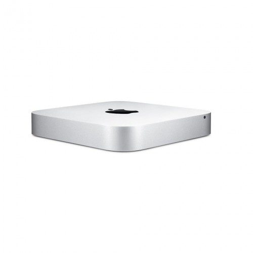 Mac mini, i5 1.4GHz/4GB/500GB HDD/HD-30284