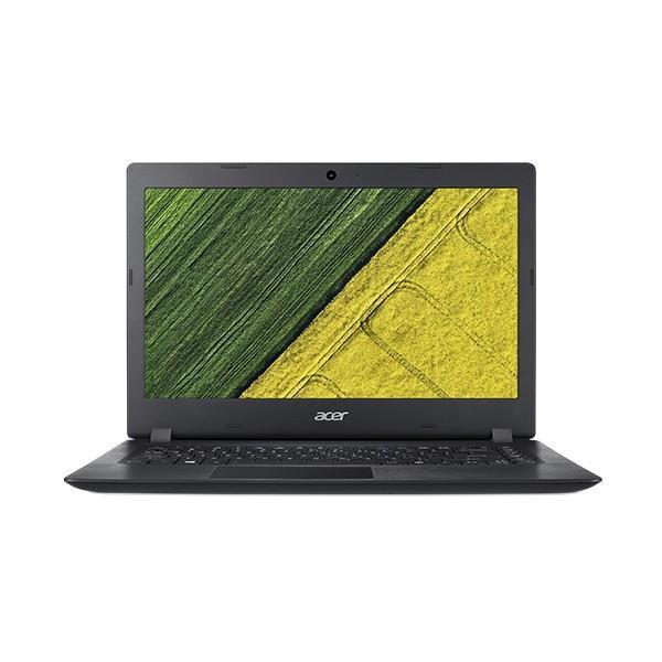 Laptop A315-51-380TDXK REPACK WIN10/i3-7100U/4GB/256SSD/15.6 HD-213012