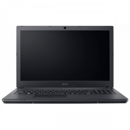 Laptop Travel Mate P2510 W10 PR0 i5-7200U/8GB/256SSD/IntHD 620/15.6 FHD -189884
