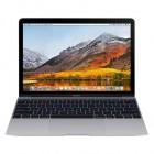 MacBook 12, i5 1.3GHz/8GB/512GB SSD/Intel HD 615 - Space Grey-123610