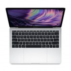 MacBook Pro 13, i5 2.3GHz/8GB/256GB SSD/Intel Iris Plus 640 - Silver