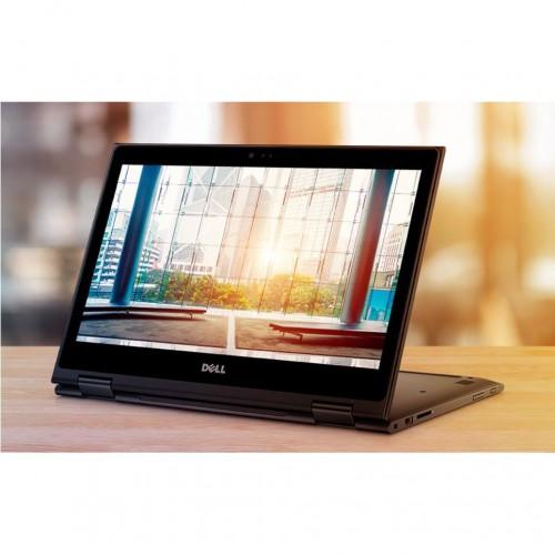 """Latitude 3390 Win10Pro i5-8250U/256GB/8GB/Intel UHD 620/13.3""""FHD/Touch/KB-Backlit/3 cell/3Y NBD-167700"""