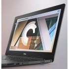 """Latitude 3590 Win10Pro i3-7130U/500GB/4GB/Intel UHD 620/15.6""""FHD/42WHR/3YNBD-167709"""