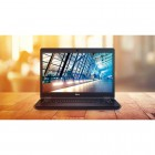"Latitude 5490 Win10Pro i7-8650U/256GB/8GB/Intel UHD 620/14.0""FHD/KB-Backlit/4-cell/3Y NBD"