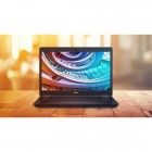 "Latitude 5491 Win10Pro i7-8850H/256GB/16GB/MX130/14.0""FHD/4-cell/KB-Backlit/3Y NBD -200222"