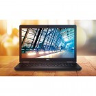 "Latitude 5590 Win10Pro i5-8250U/256GB/8GB/Intel HD 620/15.6""FHD/KB-Backlit/3-cell/3Y NBD"