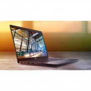"Latitude 7390 W10Pro i5-8350U/512GB/16GB/Intel UHD 620/13.3""FHD/KB-Backlit/4-cell/3Y NBD -176955"