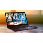 "Latitude 7490 Win10Pro i5-8350U/256GB/8GB/Intel UHD 620/14.0""FHD/KB-Backlit/Touch/4-cell/3Y NBD"