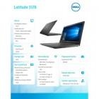 Vostro 3578 Win10Pro i7-8550U/256GB/8GB/AMD Radeon R5 M420/15.6FHD/4-cell/3Y NBD -171963