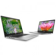 "Inspiron 7570 Win10Home i5-8250U/256GB/8GB/GF940MX/15.6""FHD/KB-Backlit/Silver/3WHR/1Y NBD 1Y CAR-182661"