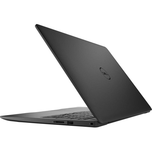 "Inspiron 5570 Win10Home i7-8550U/256GB/2TB/16GB/AMD Radeon 530/15.6""FHD/42WHR/Black/1YNBD 1 Y CAR-144435"