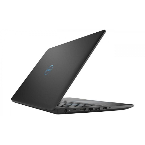 "Inspiron 3579 Win10Home i7-8750H/128GB/1TB/8GB/GTX1050TI/15.6""FHD/56WHR/Black/1Y Premium Support 1Y CAR-207960"