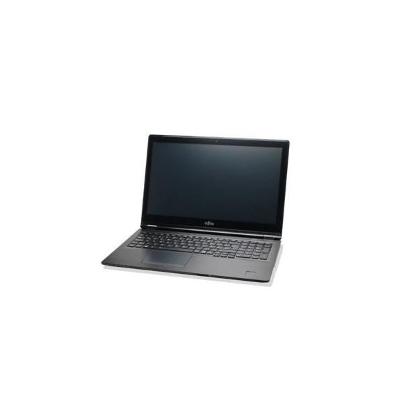 Lifebook U727 12,5 i7-7500U/8GB/W10P/SSD256 VFY:U7270M47SBPL -98640