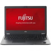 Laptop Lifebook U758 15,6 i5-8250U/8GB/SSD256/W10P 3Y ONSITE       VFY:U7580M151FPL-208658