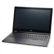 Lifebook U757 15,6 i7-7500U/8GB/SSD256/W10P VFY:U7570M47SBPL -98644