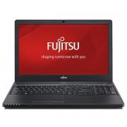 Lifebook A357 W10P i3-6006U/8GB/SSD256G/DVD                 VFY:A3570M131FPL-200945