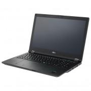 Laptop Lifebook E458 W10P i5-7200U/8G/SSD256G/                     VFY:E4580M45SOPL-195782