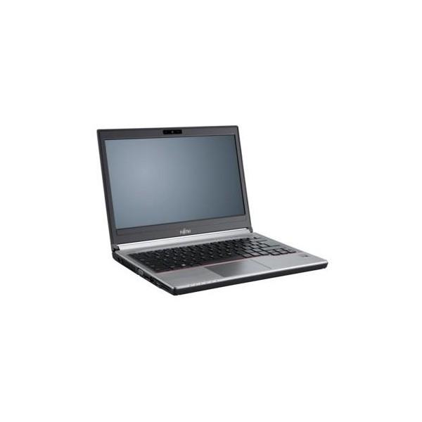 Lifebook E736 W10P i5-6300U/8G/SSD256G/DVD VFY:E7360M45SBPL -98618