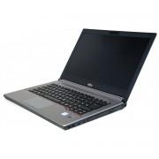 Lifebook E746 W10P/14,0 i5-6300U/8G/SSD256/LTE VFY:E7460M25ABPL-131096