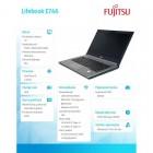 Lifebook E746 W10P/14,0 i5-6300U/8G/SSD256/LTE                  VFY:E7460M25ABPL-131097