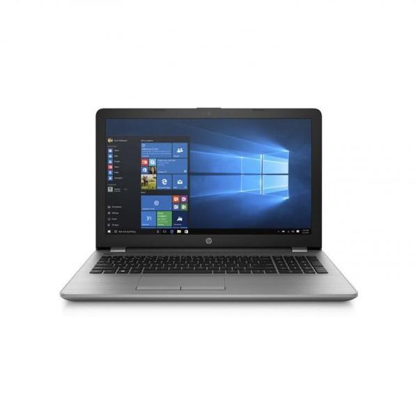 Laptop 250 G6 i5-7200U 15,6 256/4G/W10-K12 4LS35ES - WINDOWS W WERSJI EDUKACYJNEJ-212141