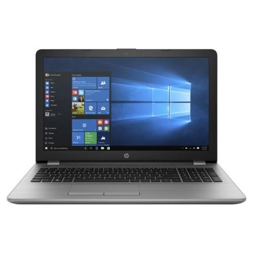 Laptop 250 G6 i7-7500U W10P 256/8GB/DVD/15,6 1WY37EA-116874