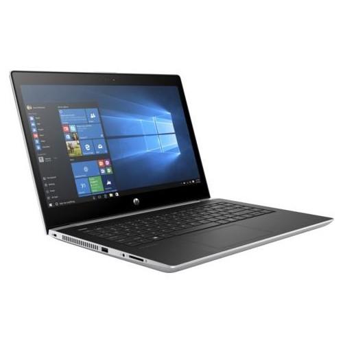 ProBook 440 G5 i5-8250U W10P 256/4G/14' 3DP33ES-170228