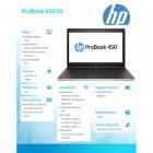 ProBook 450 G5 i5-8250U W10P 256/8GB/15,6/3Y  3DP35ES-176228