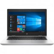 Laptop ProBook 640 G4 i5-8250U W10P 512/16GB/14' 3UP56EA-212052