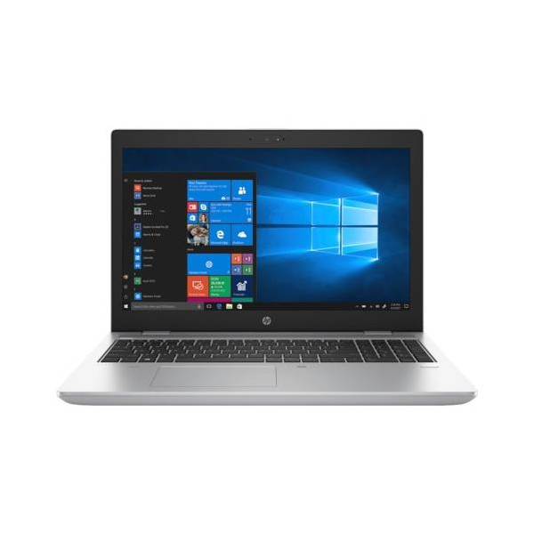 Laptop ProBook 650 G4 i7-8550U W10P 256/8G/DVD/15,6  3ZG35EA-220990