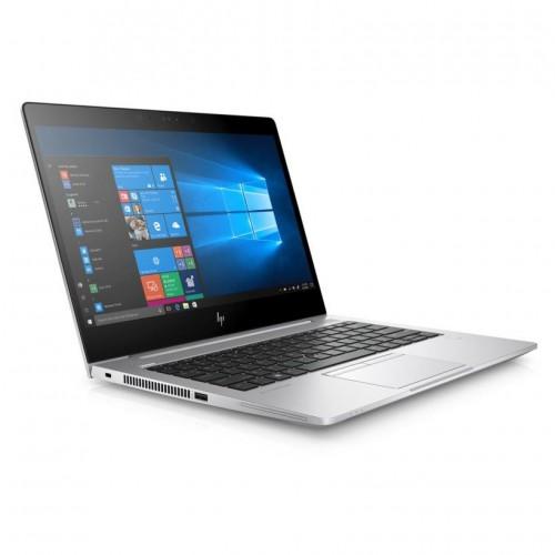 Laptop 830 G5 i5-8350U W10P 256/8GB/13,3 3JX72EA -220995
