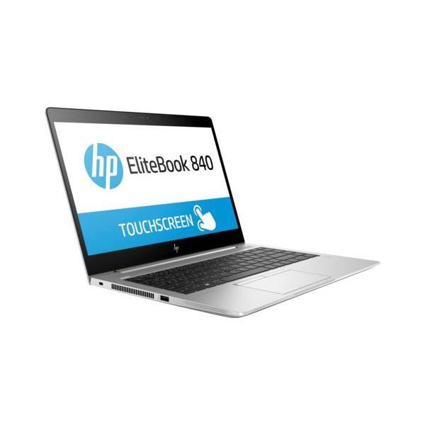 Laptop 840 G5 i5-8350U W10P 256/8GB/14 3JX77EA -221002