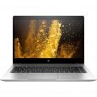 Laptop 840 G5 i5-8350U W10P 256/8GB/14 3JX77EA -221007