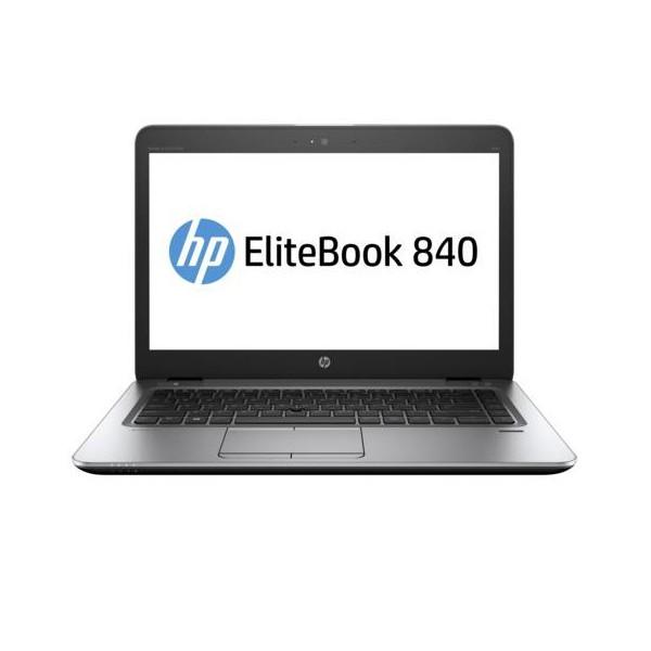 840 G3 i7-6500U W10P 256/8GB/14' Y3B71EA -103142