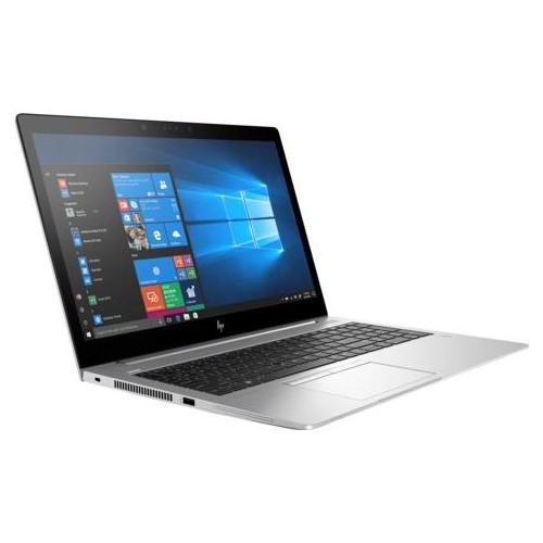 EliteBook 850 G5 i5-8350U W10P 256/8GB/15,6    4BC92EA-221009