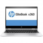 EliteBook x360 1020 G2 i5-7200 256/8G/12,5/W10P 1EP66EA-154545
