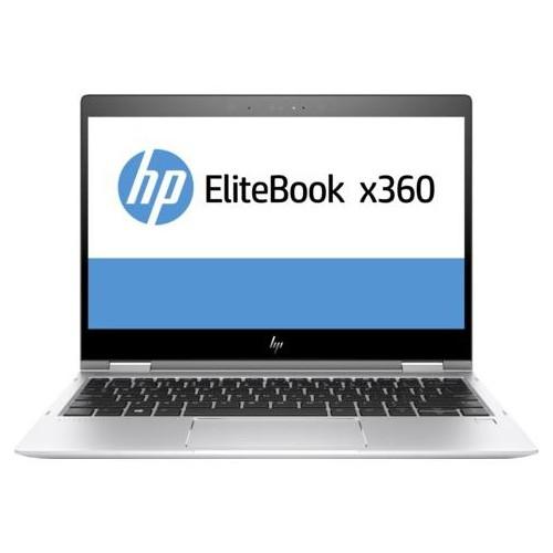 EliteBook x360 1020 G2 i5-7200 512/8G/12,5/W10P 1EP69EA-165330